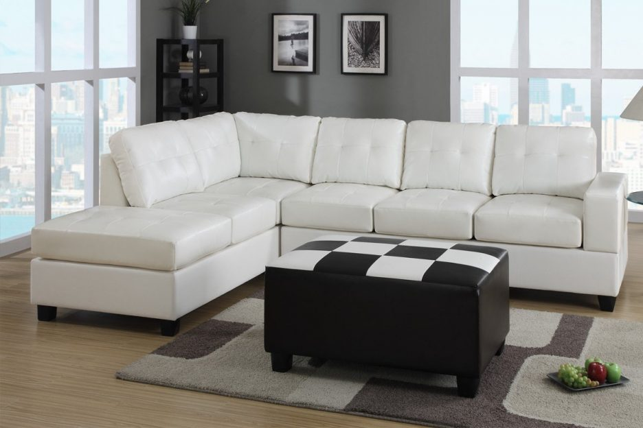 Great Ashley Furniture Tufted Couch Living Room Ashley Furniture Microfiber Couch Tufted Sectional