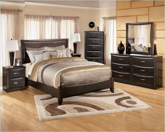 Great Ashley Home Furniture Bedroom Sets Best 25 Ashley Furniture Bedroom Sets Ideas On Pinterest