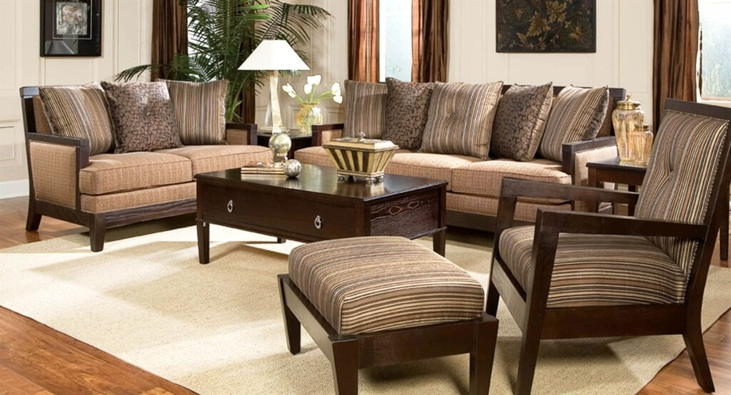 Great Ashley Home Furniture Living Room Sets Living Room Perfect Ashley Furniture Living Room Sets Signature