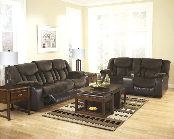 Great Ashley Leather Reclining Sofa And Loveseat Ashley Furniture Leather Reclining Loveseat 36 Ashley Leather