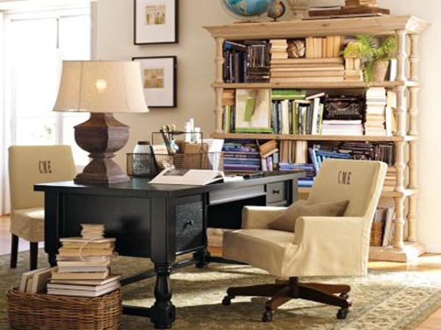 Great Beautiful Home Office Desk Simple Home Office Desk Ideas Beautiful Homes Design Of Late