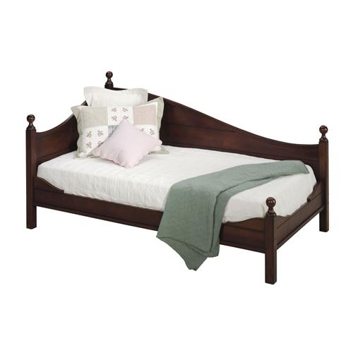 Great Bed With Side Headboard Side Headboard Bed Dream Home Designer
