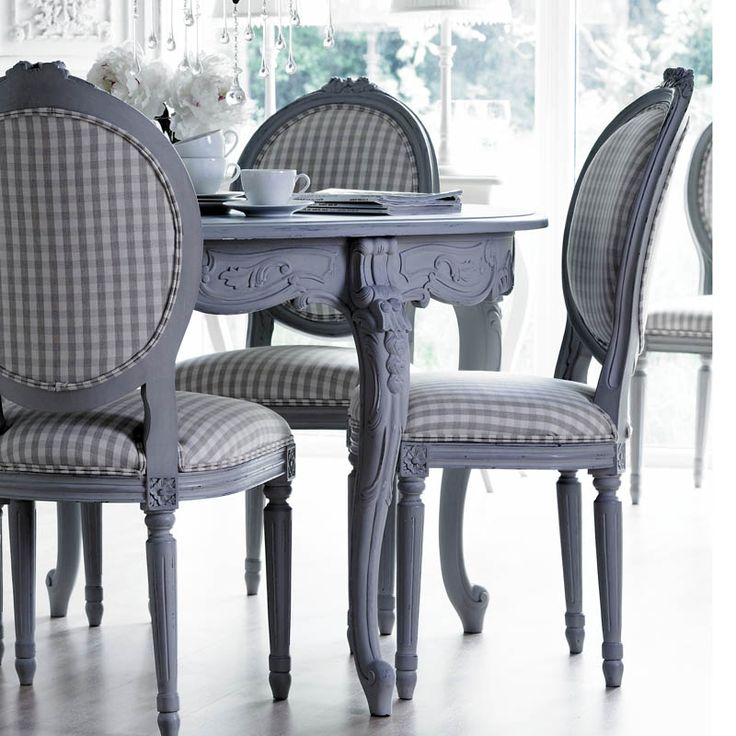 Great Black And Grey Dining Chairs Best 25 Gray Dining Tables Ideas On Pinterest Gray Dining Rooms