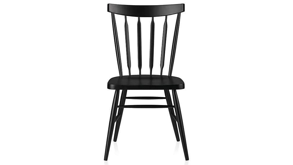 Great Black And Wood Dining Chairs Dining Room Excellent Best 25 White Chairs Ideas On Pinterest