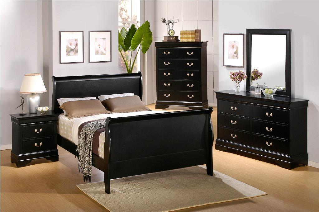 Great Black Master Bedroom Furniture Black Master Bedroom Furniture Luxury Master Bedroom Furniture