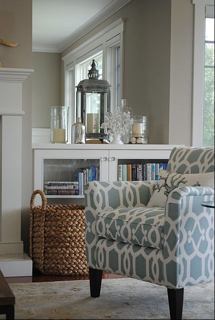 Great Blue And Gray Accent Chairs Awesome Inspiration Ideas Blue Accent Chairs For Living Room All