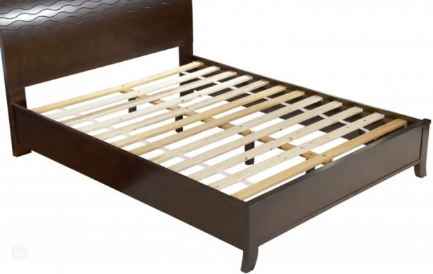 Great Box Spring Without Springs Beds Without Springs Twin Bed Frame No Box Spring Without Home With