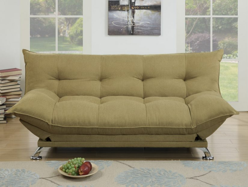 Great Brown Futon Sofa Bed Futons Sofa Beds Caravana Furniture