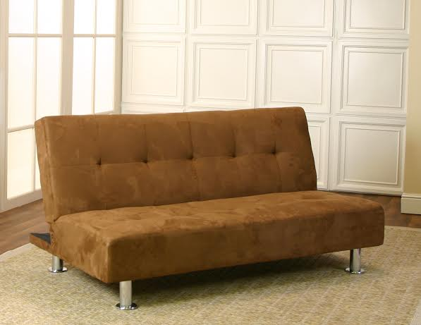 Great Brown Futon Sofa Bed Importance Of Purchasing A Futon Sofa Bed For Comfortable Living