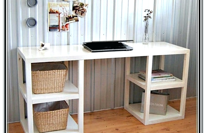 Great Build Own Desk Desk Build Your Own Desktop Online Uk Make Your Own Desk Build