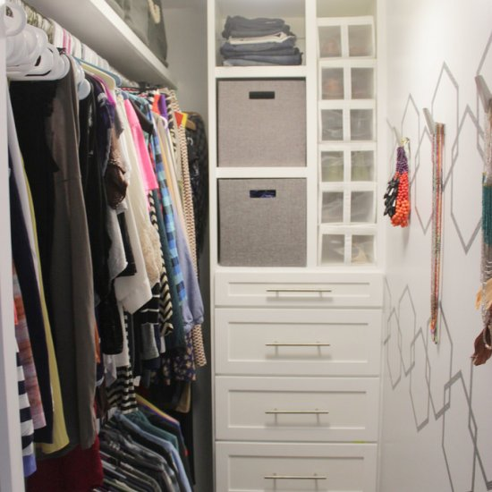 Great Build Your Own Custom Closet Master Closet Gallery Dwellinggawker