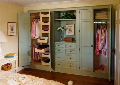 Great Built In Closet Systems Best 25 Closet System Ideas On Pinterest Diy Closet Ideas Pipe
