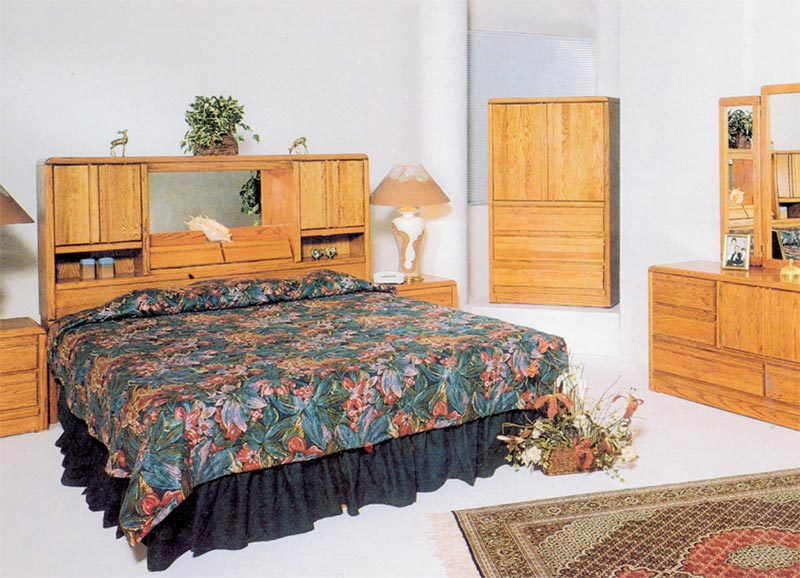 Great California King Headboard And Frame Good California King Headboard With Shelves 65 In Headboards For