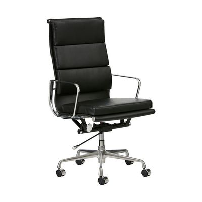 Great Chair Office Furniture Office Chairs Seating Officeworks