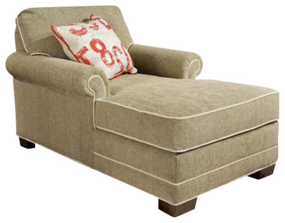 Great Chaise Lounge With Arms Sofa Glamorous Chaise Lounge Chair With Arms Indoor Sofa Chaise
