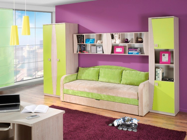 Great Children Room Furniture Bedroom What Makes Childrens Furniture So Attractive For Amazing