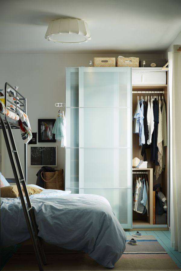 Great Clothes Storage Systems In Bedrooms 418 Best Bedrooms Images On Pinterest Bedroom Ideas Bedrooms