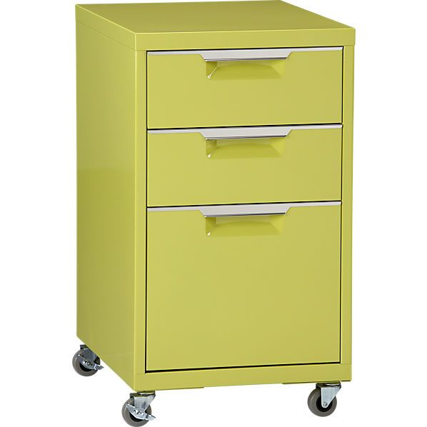 Great Colored File Cabinets Beautiful Metal Filing Cabinet Ikea Impressive Design Ideas