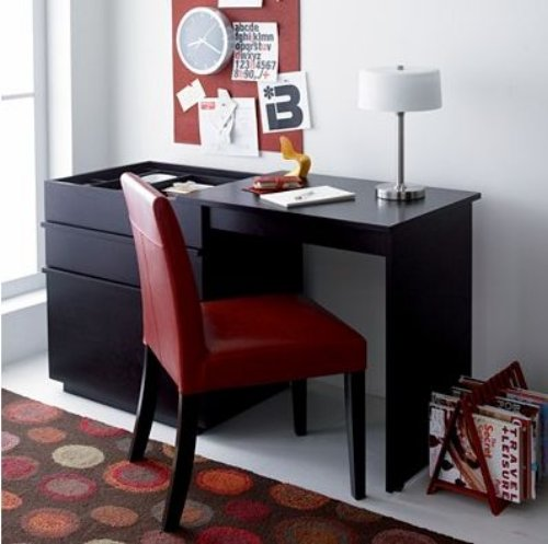 Great Compact Home Office Desk Beautiful Convertible Compact Desk Home Design Find