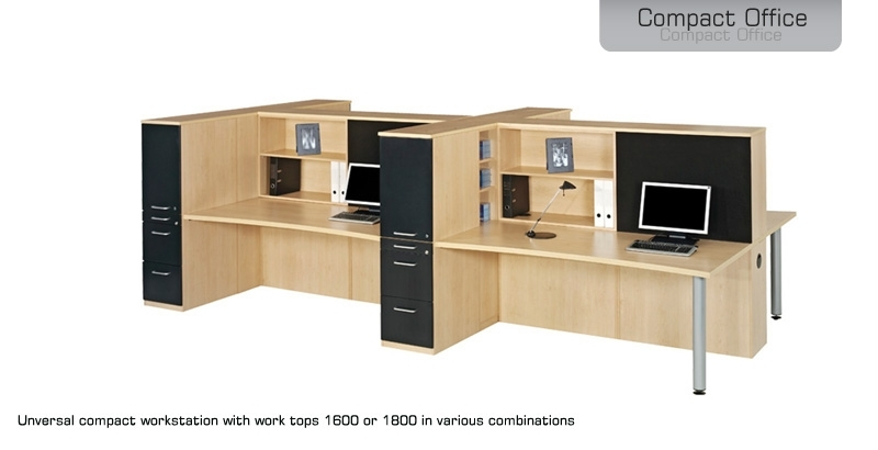 Great Compact Office Furniture Beauteous 60 Compact Office Cabinet Design Decoration Of