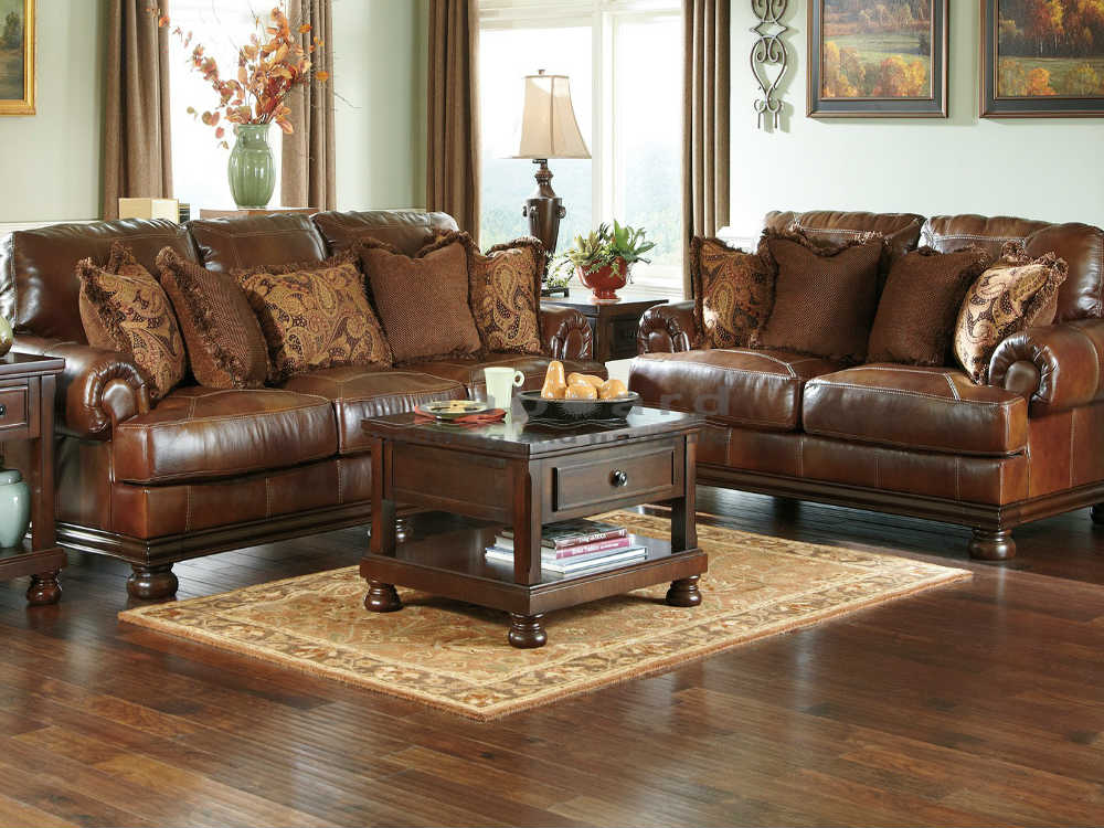 Great Complete Living Room Packages Complete Living Room Sets New At Cool Packages With Ideas Design