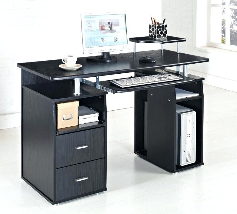 Great Computer Desk For Office Use Computer Desks For Home Use Best Home Office Desk Furniture Wood