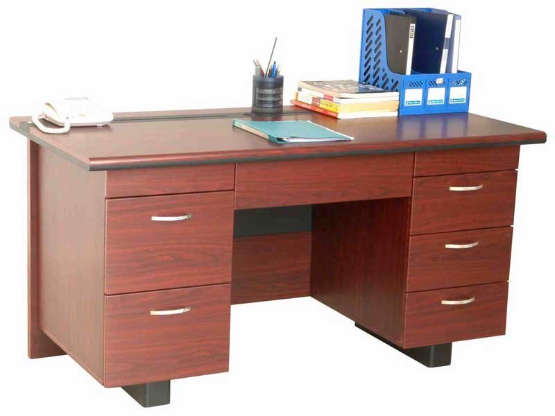 Great Computer Desk For Office Use President Furniture