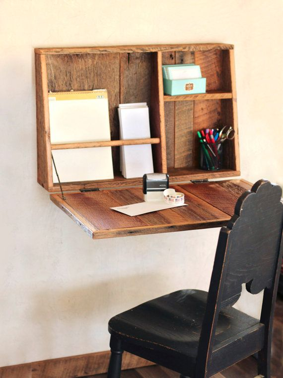 Great Computer Desk Ideas For Small Spaces Best 25 Desks For Small Spaces Ideas On Pinterest Furniture For