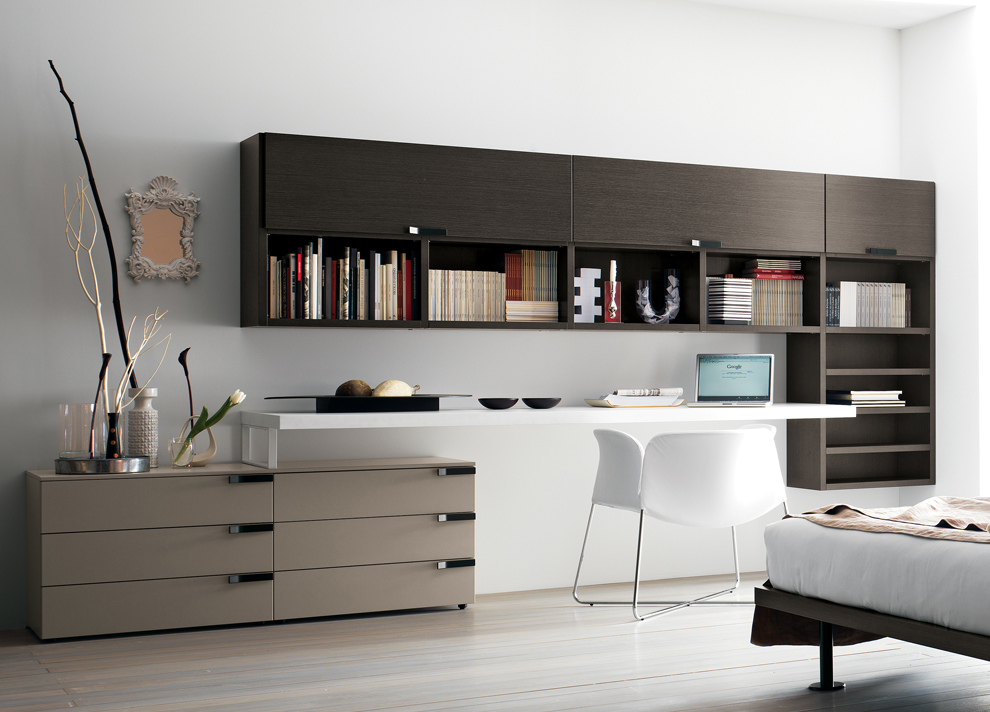Great Contemporary Home Office Amazing Contemporary Home Office Desk Best Contemporary Home