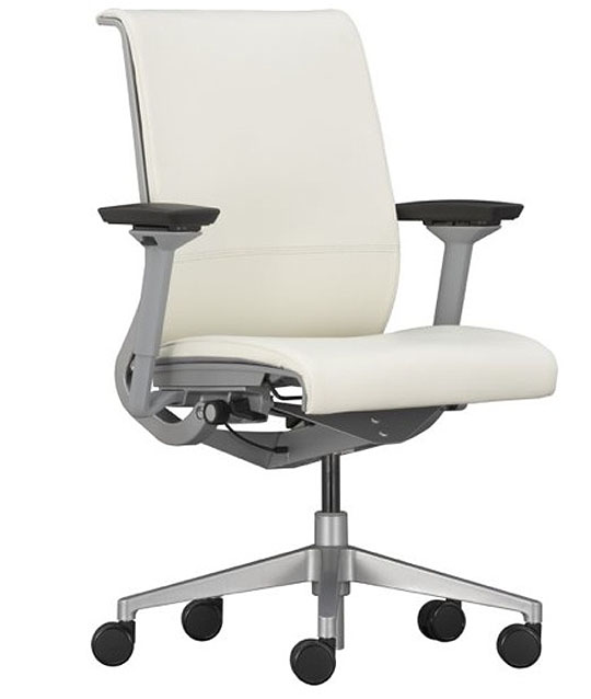 Great Contemporary Office Chair Contemporary Office Chair Crafts Home