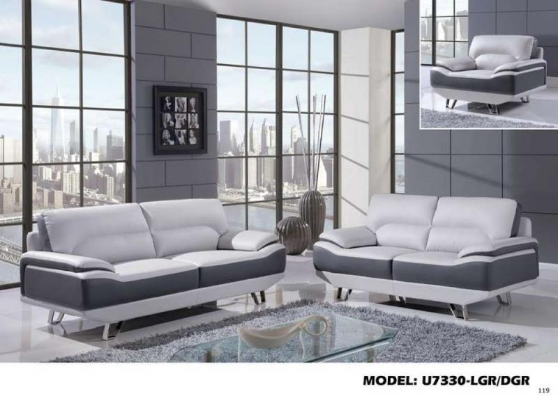 Great Contemporary Sofa And Loveseat Sofa Loveseat Contemporary Hallway Coffee Tables Sofabeds