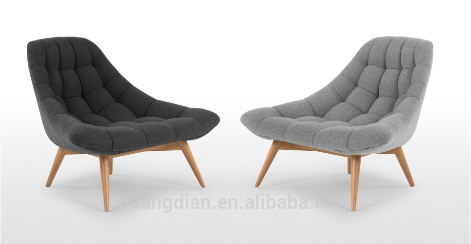 Great Contemporary Sofas And Chairs Download Modern Furniture Chairs Gen4congress