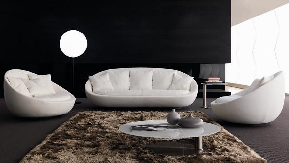 Great Contemporary Sofas And Chairs Sofa Breathtaking Modern Sofa Chair Chairs Well For Contemporary