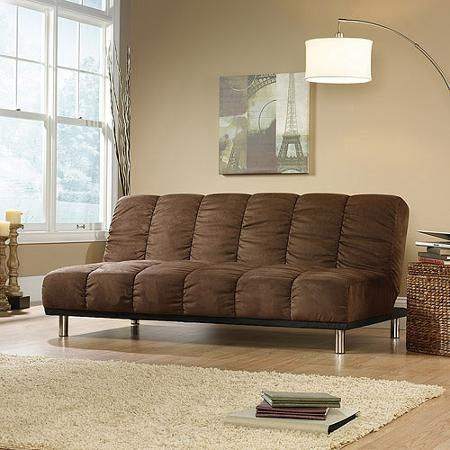 Great Convertible Living Room Furniture Living Room Astounding Walmart Living Room Furniture Sets Cheap