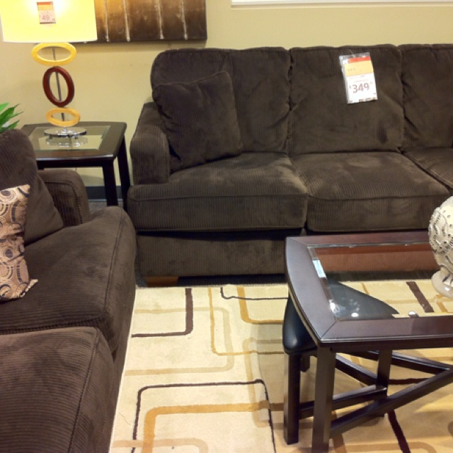 Great Corduroy Sofa And Loveseat 27 Best Ohhh Couches Images On Pinterest Diapers Family Rooms