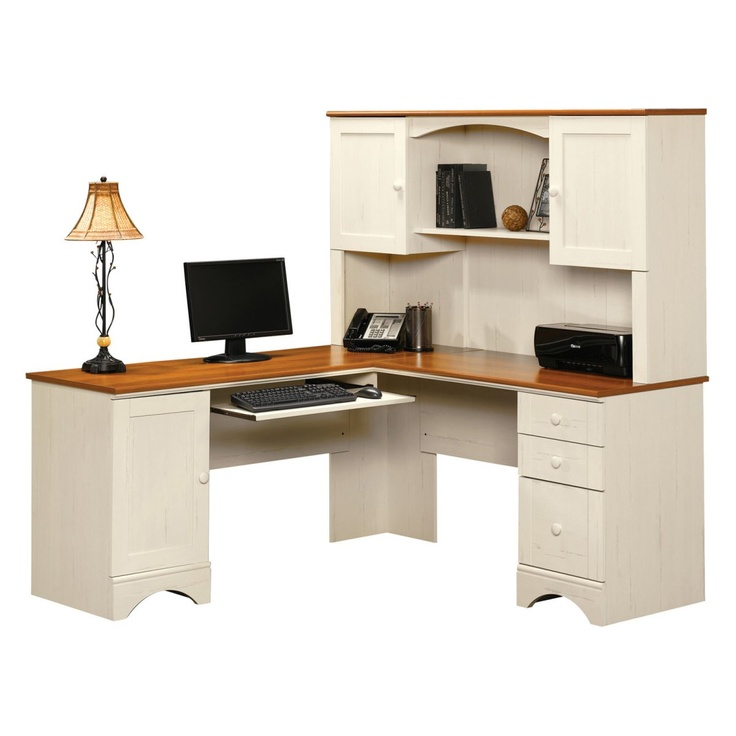 Great Corner Desktop Computer Desk Amazing 25 Best Ideas About Corner Computer Desks On Pinterest