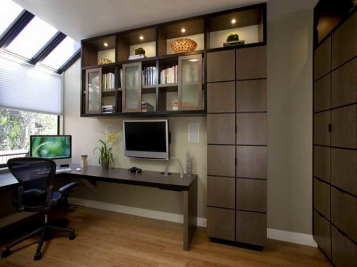 Great Corner Office Cabinet Lovable Modern Corner Desk Home Office Corner Desks Bt Office