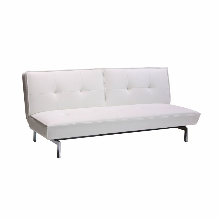 Great Couches With Beds In Them Furniture Fabulous Modern Sofas For Sale Leather Sleeper Sofa