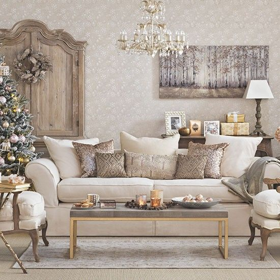 Great Cream Living Room Furniture Best 25 Cream Living Room Furniture Ideas On Pinterest Neutral