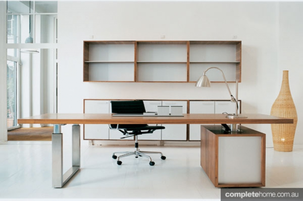 Great Creative Office Desk Ideas Home Office Desk Design Designer Home Office Desk Creative On