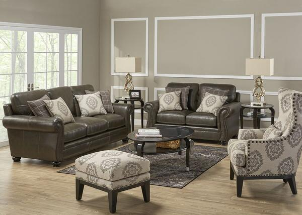 Great Decorative Chairs For Living Room Living Room Fine Living Room With Accent Chairs Throughout