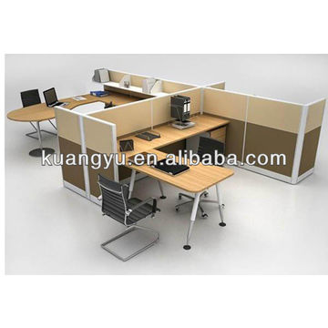 Great Decorative Office Furniture Call Center Furniturecall Center Workstationsdecorative Room