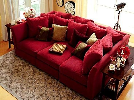 Great Deep Couches Living Room Enchanting Extra Deep Couches Living Room Furniture And Best 25