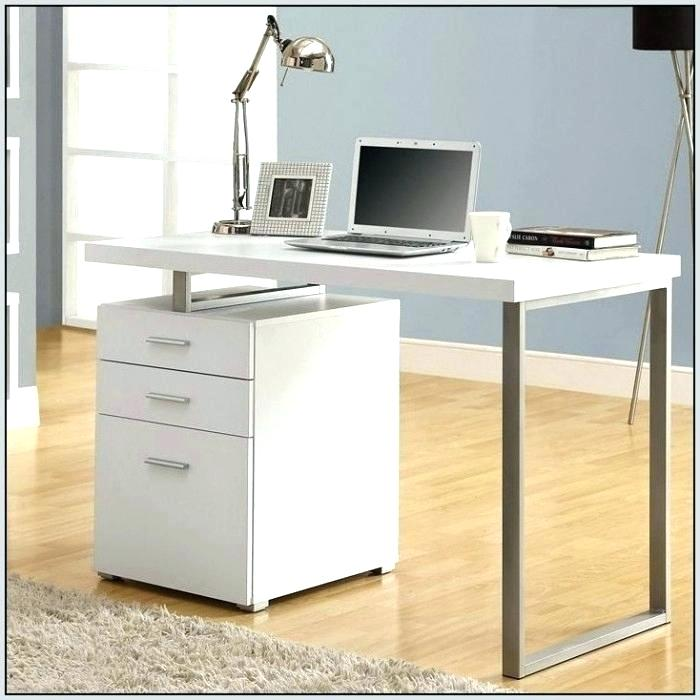 Great Desk And File Cabinet Under Desk Storage Cabinet Filing Storage Solutions Ultimate Office
