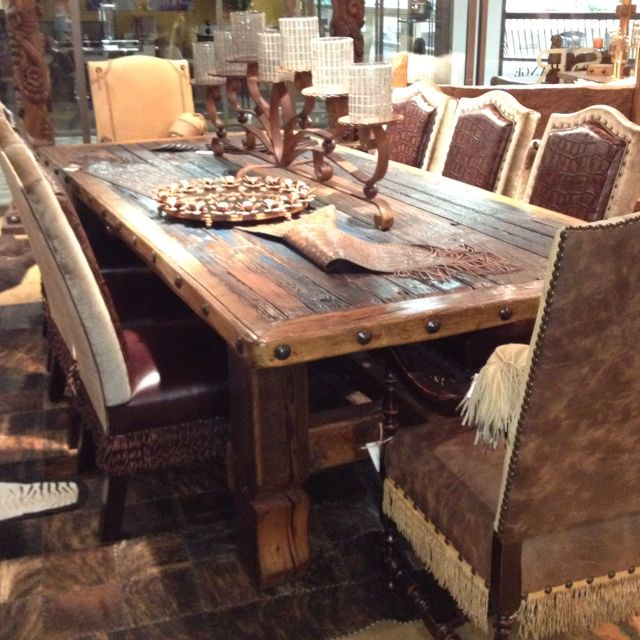 Great Dining Room Tables Best 25 Wood Dining Room Tables Ideas On Pinterest Wood Dinning