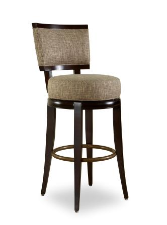 Great Dining Stool Chairs Dining Stools Designmaster Furniture
