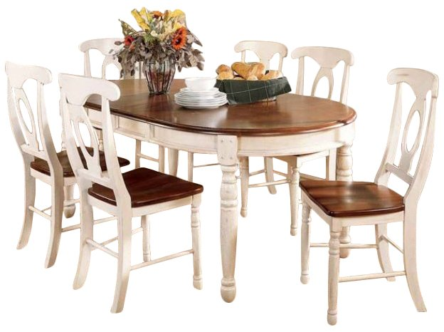 Great Dining Table With Leaves Kitchen Dining Tables Youll Love Wayfair