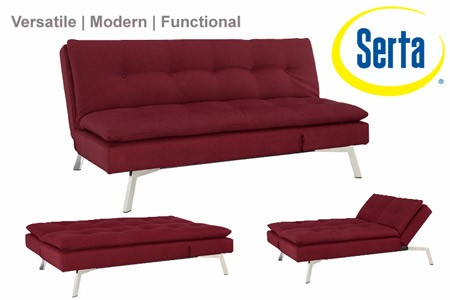 Great Double Futon Sofa Bed Shel Sofa Sleeper Shel Futon The Futon Shop
