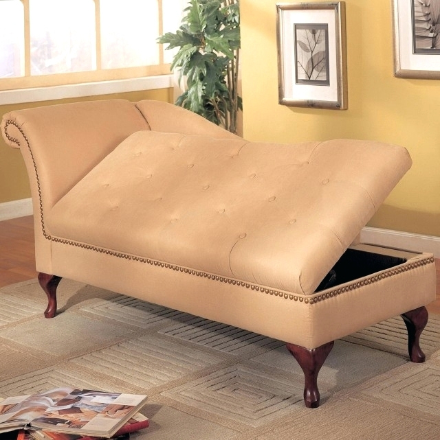 Great Double Wide Chaise Lounge Indoor Lounge Chaise Indoor Double Wide Chairs For Contemporary House