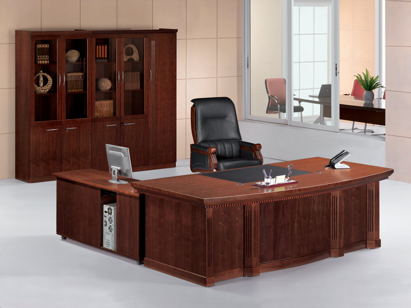Great Executive Office Table Executive Office Table Captivating For Your Inspiration To Remodel
